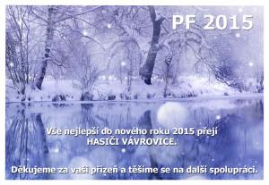 Hasiči PF 2015_01
