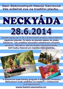plakát2014